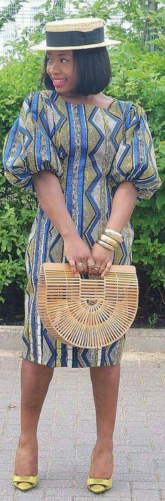 African fashion modern dress, African fashion, Ankara, kitenge, African women dresses, African prints, African men's fashion, Nigerian style, Ghanaian fashion, ntoma, kente styles, African fashion dresses, aso ebi styles, gele, duku, khanga, vêtements africains pour les femmes, krobo beads, xhosa fashion, agbada, west african kaftan, African wear, fashion dresses, asoebi style, african wear for men, mtindo, robes, mode africaine, moda africana, African traditional dresses