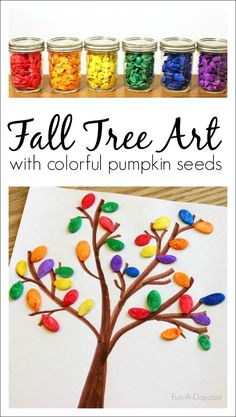 Creative Crafts - CLICK THE IMAGE for Lots of Crafting Ideas. #craftideas #diycraftprojects