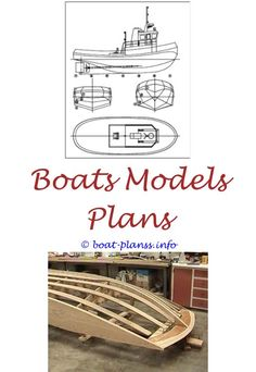 boat building class seattle - free plans for model tug boats.how to build a simple wooden boat free wooden motor boat plans lapstrake outboard boat plans 4216008980