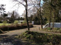 EEXT Camperplaats Eext - Camping De Schaopvolte - Noord-drenthe aan de hondsrugroute. http://www.schaopvolte.nl
