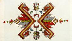 Image result for kosovski bozur vez
