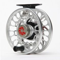 nautilus reelone day | tails and scales | pinterest | fly reels, Fishing Reels