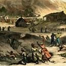 See some more great tips at http://www.survivalistpro.net In the late afternoon of May 1, 1866, long broiling tensions…%
