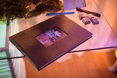 Wedding Pkl Fotografía © Pankkara Larrea pklfotografia.com Signature Book, Weddings