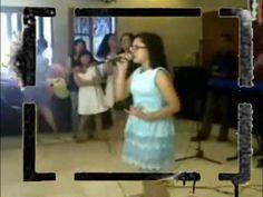 Vedio amatir suara mirip Lesti kejora mengisi acara di acara ulang tahun