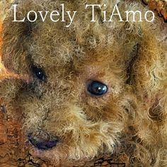 愛犬ティアモトイプードルはこの玄関チャーム音に反応します、YouTubeでこのチャー音をアレンジしていました、お楽しみください。(笑) 【チャイム】授業が始まったらもっとテンションがあがった fromニコ動 http://youtu.be/Co-caRv83ak