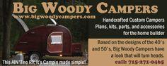 Call for information Teardrop Trailer, Teardrop Campers, Build A Camper, Custom Campers, Camper Trailers, Home Builders, Woody, Make It Simple, Road Trip