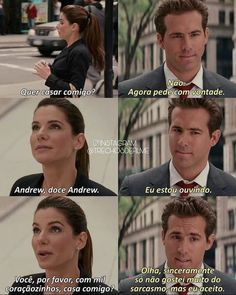 Funny Phrases, Adam Sandler, King Kong, Disney And Dreamworks, Series Movies, Tony Stark, Thing 1, Greys Anatomy, Movie Quotes