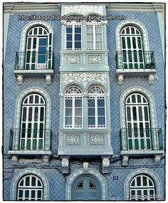 Fotografías de MELILLA: Melilla Modernismo Edificios Modernistas