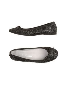 I found this great DODO' LE PARISIENNE Ballet flats for $25 on yoox.com. Click to get a code for Free Standard Shipping on your next order.