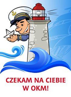 Gdańsk - Centralne muzeum morskie
