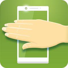 Cajón de Sastre IX (Applications Edition) http://www.android.com.gt/cajon-de-sastre-ix-applications-edition#sthash.YgOygYhu.dpbs
