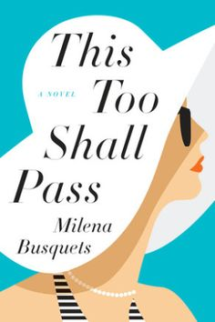 An Unsentimental Novel About Grief | Everyday eBook