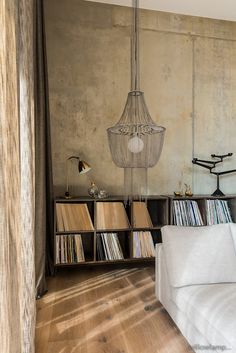 Recent lighting design projects, original light designs from willowlamp, professionally manufactured and installed Luxury Lighting, Lighting Design, Lighting Ideas, Room Inspiration, Interior Inspiration, Cool Chandeliers, Global Decor, Contemporary Interior Design, Beautiful Wall