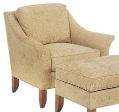 group lounge chair