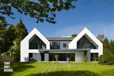 Tony Holt Design_Hurn Road_External_01_Landscape.jpg