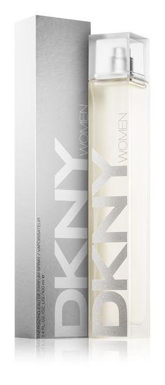 DKNY Women Energizing woda perfumowana dla kobiet