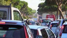 Casalpalocco Blog: Mobilità nel X Municipio: incontro pubblico