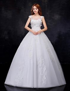 Galajurken Winkel Nederland.Galajurk Trouwjurk Galajurk Trouwjurk Pinterest Wedding Dress