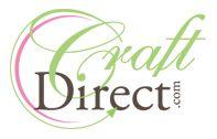 craft direct.. for craft products   #CraftDirectCricutExplore I WANT TO WIN IT rosebudinnh@yahoo.com