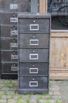 K & Co. French antique & vintage industrial. Interior Design with soul and patina. Vesterbrogade 177. 1800 Frederiksberg C. Copenhagen. Website: www.k-co.dk