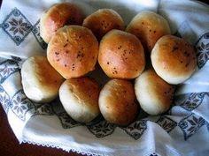 Binnur's Turkish…food