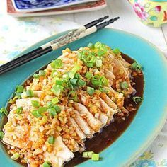 レンジで6分♪簡単ヘルシー鶏むね肉のよだれ鶏 - ぱおの15分でできる♪忙しい日の簡単スピードごはん レシピブログ - 料理ブログのレシピ満載!
