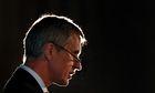 Forex: Markets Cast a Hopeful Eye on Fed-Speak Amid Risk Aversion + MORE