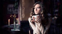 26 moudrých závěrů o životě od obyčejných lidí