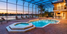 Orlando Vacation Homes, Orlando Vacation Rentals, Disney Vacation Homes   All Star Vacation Homes. Must remember when booking Disney for groups.