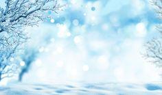 #Winter #wedding, background for your Virtual Wedding Album by LifeTimeFlips.com.