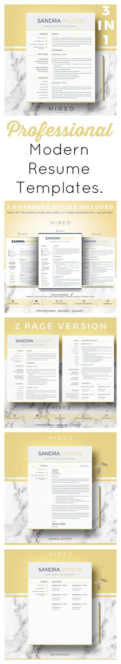 207 best Career Tips and Resumes Writing images on Pinterest