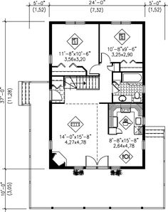 How To Layout A Living Room With Tv And Fireplace furthermore Small Kitchen Plan Dimensions as well Small Cross Tattoo as well Large Vector Collection Of Cartoon Pin Up Girls In Different Poses as well Antique Interior Design Ideas For Living Room. on home decorating for living room