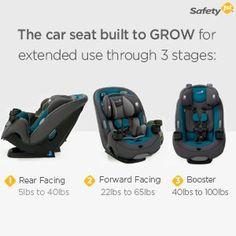 safest #convertible car seats, top #convertible car seats, safest ...