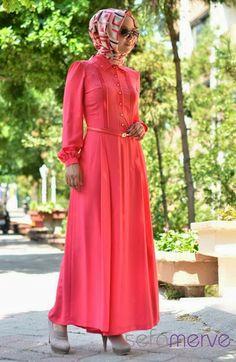 Hijab Moderne - 2013 | Hijab Mode and Fashion