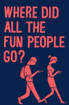 Creative Review   Jean Jullien says, Allo?
