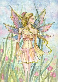 molly harrison fairies | goldie.jpg