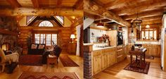 Google Image Result for http://www.timbersmith.ca/uploads/0000/0024/log-home-examples.jpg