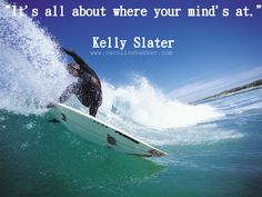 Here's a list of our favourite surfing quotes taken from a mixture of surfing movies, surfing legends and I put them on some amazing surf pics. Enjoy!