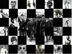 1970s-mod-revival images and feature image. Kenneth buddha Jeans