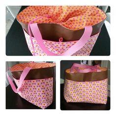 Een tas van de enige echte frennepen! #bag #frennepen