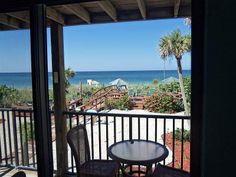Sunburst Condo Manasota Key Florida Vacation Rental Manasota Direct Gulf Front 2 Bedroom Vacation