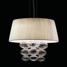 Lowe's Home Improvement Lowes Home Improvements, Vintage Lighting, Chrome, Chandelier, Pendants, Ceiling Lights, My Style, Stuff To Buy, Design