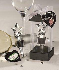 Google Image Result for http://www.hotref.com/category/22/vineyard-wine-stoppers-wedding-favors_2292_r.jpg