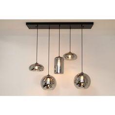 Linear Lighting, Pendant Lighting, Interior Design Living Room, Dining Room, Bulb, Ceiling Lights, Inspiration, Home Decor, Houses