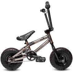 Image result for micro monkey bike