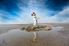 Wedding photography, see these really fun wedding snap pin tip reference 3149184693 now.