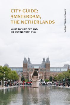 Amsterdam City Guide@2x.png