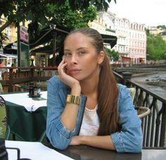 Jestina Lam Nude Photos 99