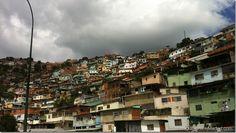 Testimonio: Por culpa de Maduro y de la guerra económica tuve que emigrar http://www.inmigrantesenmadrid.com/2017/01/por-la-guerra-econmica-tuve-que-emigrar/